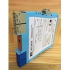 MTL5575 Temperature Converter 4
