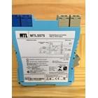 MTL5575 Temperature Converter 1