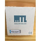 MTL5575 Temperature Converter 2
