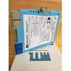 MTL5575 Temperature Converter 3