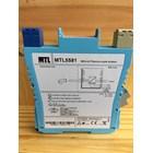MTL5575 Temperature Converter 5