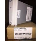 ALSTOM MMLG01 TEST BLOCK Relay and Electrical Kontaktor 5