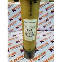 EATON CUTLER HAMMER  5ACLS-18R CURRENT LIMITING FUSE Sekring