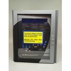 Feeder Management Relay GE Multilin SR750 1