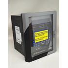 Feeder Management Relay GE Multilin SR750 2