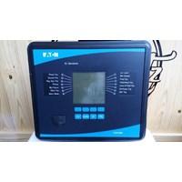 GENERATOR PROTECTION RELAY EATON EGR-5000 Relay dan Kontaktor Listrik