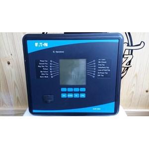 Speed Control Genset EATON EGR-5000