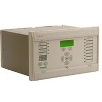 Schneider Micom P241 P242 P243 Relay dan Kontaktor Listrik