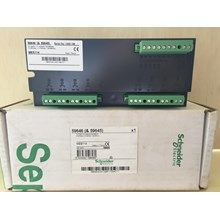 Schneider MES114 Input  Output Module Aksesoris Listrik