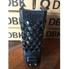 DBK BLIZZARD 50H 40W Enclosure Heater Aksesoris Listrik 5
