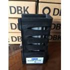 DBK BLIZZARD 50H 40W Enclosure Heater Aksesoris Listrik 1