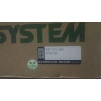 Beli M SYSTEM 53U-1211-AD4 Multiline Power Monitor Panel Meter 4