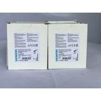 Jual SIEMENS 3TK2824-1BB40 SAFETY RELAY Relay dan Kontaktor Listrik 2