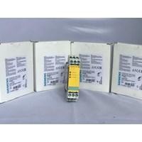 Distributor SIEMENS 3TK2824-1BB40 SAFETY RELAY Relay dan Kontaktor Listrik 3