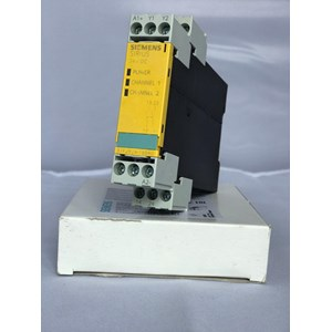 From SIEMENS 3TK2824-1BB40 SAFETY RELAY  3