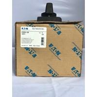 Distributor EATON C123E-125 Mounting Box Enclosure  3