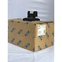 Jual EATON C123E-125 Mounting Box Enclosure  2