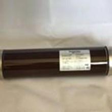 Sekring Schneider Fusarc 757352 7200v 125A