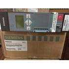 SIEMENS SIPROTEC 7RW8020-5EB90-1DA0/CC 5