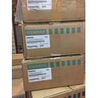 SIEMENS SIPROTEC 7RW8020-5EB90-1DA0/CC 4