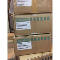 Beli SIEMENS SIPROTEC 7RW8020-5EB90-1DA0/CC Relay dan Kontaktor Listrik 4