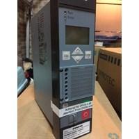 Jual SIEMENS SIPROTEC 7RW8020-5EB90-1DA0/CC Relay dan Kontaktor Listrik 2