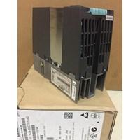 Jual SIEMENS 6SL3224-0BE21-1UA0 SINAMIC POWER MODULE 240 2