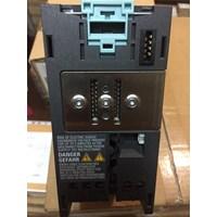 SIEMENS 6SL3224-0BE21-1UA0 SINAMIC POWER MODULE 240 Murah 5