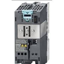 SIEMENS 6SL3224-0BE21-1UA0 SINAMIC POWER MODULE 240