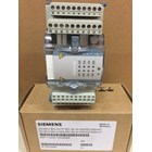SIEMENS DO-6212 BIN OUTPUT RELAY 6MF11130GC120AA0GG Modul PCB dan Papan Sirkuit 1