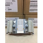 SIEMENS DO-6212 BIN OUTPUT RELAY 6MF11130GC120AA0GG Modul PCB dan Papan Sirkuit 5