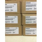 SIEMENS DO-6212 BIN OUTPUT RELAY 6MF11130GC120AA0GG Modul PCB dan Papan Sirkuit 6