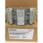 SIEMENS DO-6212 BIN OUTPUT RELAY 6MF11130GC120AA0GG Modul PCB dan Papan Sirkuit 3