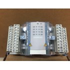 SIEMENS DO-6212 BIN OUTPUT RELAY 6MF11130GC120AA0GG Modul PCB dan Papan Sirkuit 7