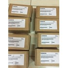 SIEMENS DO-6212 BIN OUTPUT RELAY 6MF11130GC120AA0GG Modul PCB dan Papan Sirkuit 2