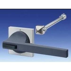 SIEMENS 8UC7313-1BB30 Door Drive Handle Aksesoris Listrik