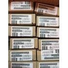 SIEMENS 6ES7 972-OBA52-OXAO Bus Connector Konektor PCB 2