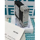SIEMENS SIRIUS 3RS1800-1BW00 Coupling Relay                                        Relay dan Kontaktor Listrik 3