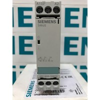 SIEMENS SIRIUS 3RS1800-1BW00 Coupling Relay