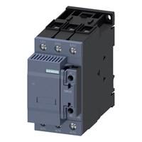 SIEMENS 3RT2636-1AP03 CONTACTOR         Relay dan Kontaktor Listrik