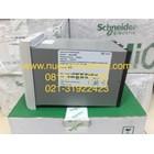 Schneider Micom P127 4