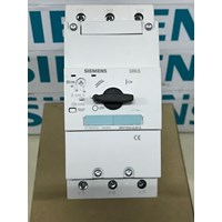 Distributor SIEMENS 3RV2011-1FA10 CIRCUIT BREAKER FOR MOTOR PROTECTION 3