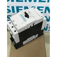 Jual SIEMENS 3RV2011-1FA10 CIRCUIT BREAKER FOR MOTOR PROTECTION 2