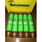 BUSSMANN FRS-R-40 FUSETRON 3