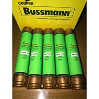 Distributor BUSSMANN FRS-R-40 FUSETRON 3