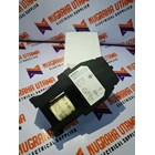 SIEMENS 3TH4244-OBM4 220VDC CONTACTOR RELAY 3