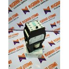 SIEMENS 3TH4244-OBM4 220VDC CONTACTOR RELAY 5