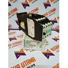 SIEMENS 3TH4244-OBM4 220VDC CONTACTOR RELAY 4