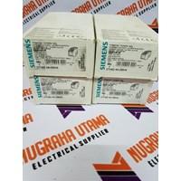 Jual SIEMENS 3TH4244-OBM4 220VDC CONTACTOR RELAY 2