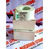 Distributor SIEMENS 3UL2302-1A RESIDUAL CURRENT TRANSFORMER 3